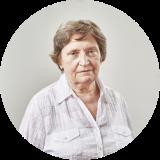 Dr. Grósz Andrea Judit