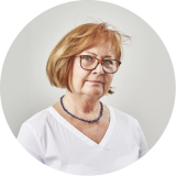 Dr. Dékány Katalin