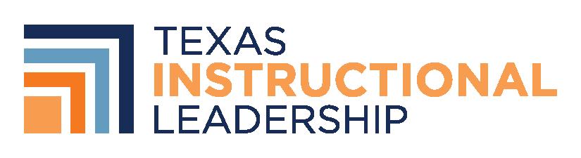 texas instructional leadership