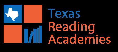 texas reading academies