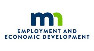 Deed Minnesota logo