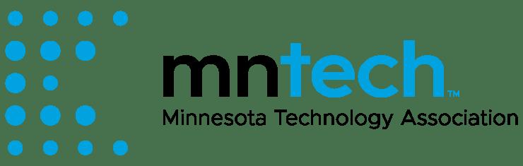 Minnesota Tech Association logo