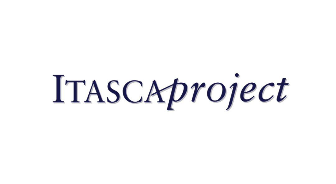 Itasca Project