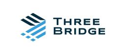 Three Bridge logo