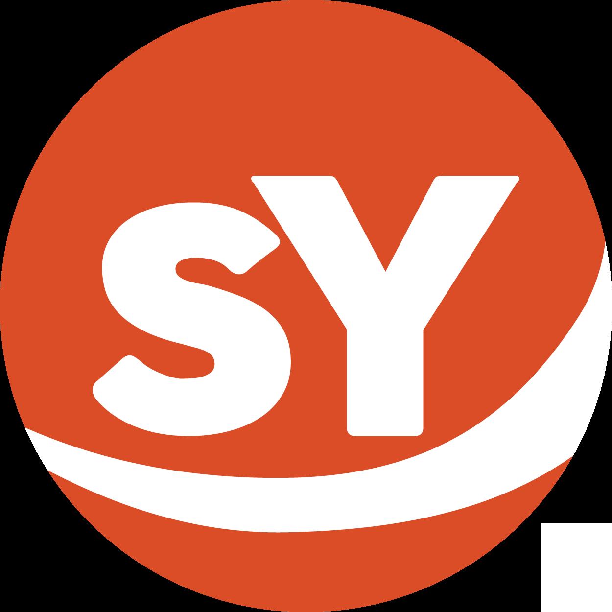 sportsYou Logo