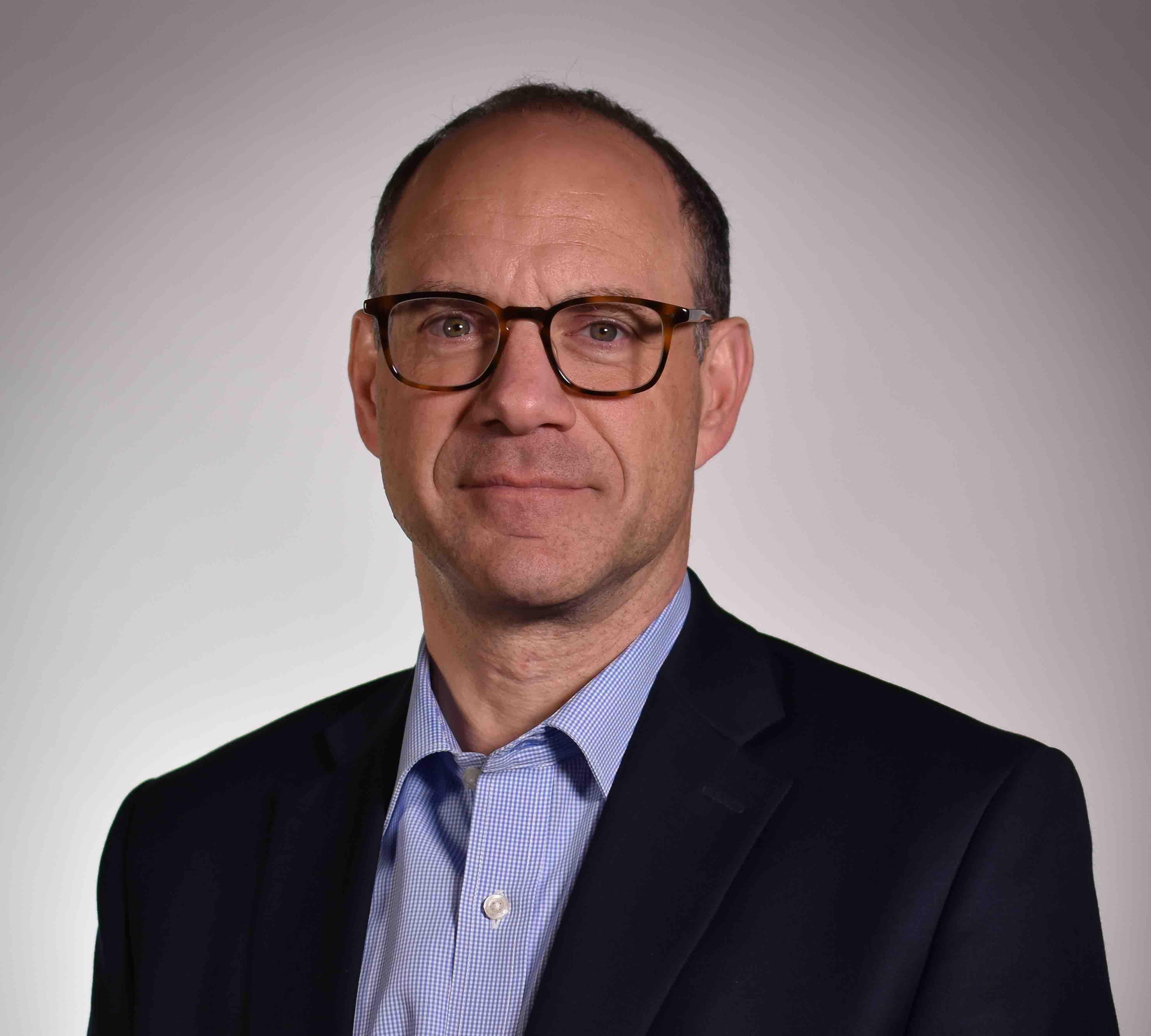 Thomas Karsten