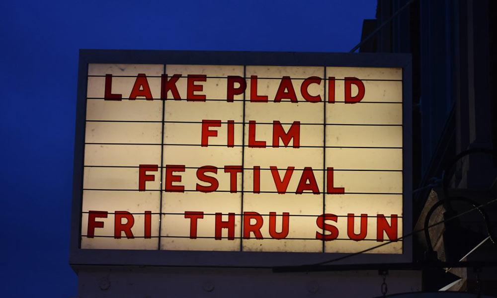 Adirondack Film announces free online series