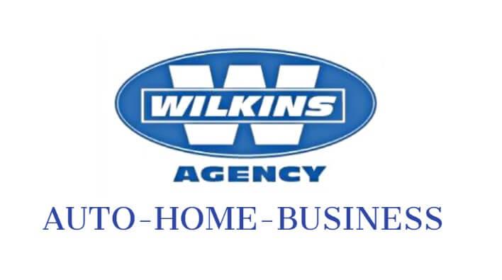 Wilkins Ins.