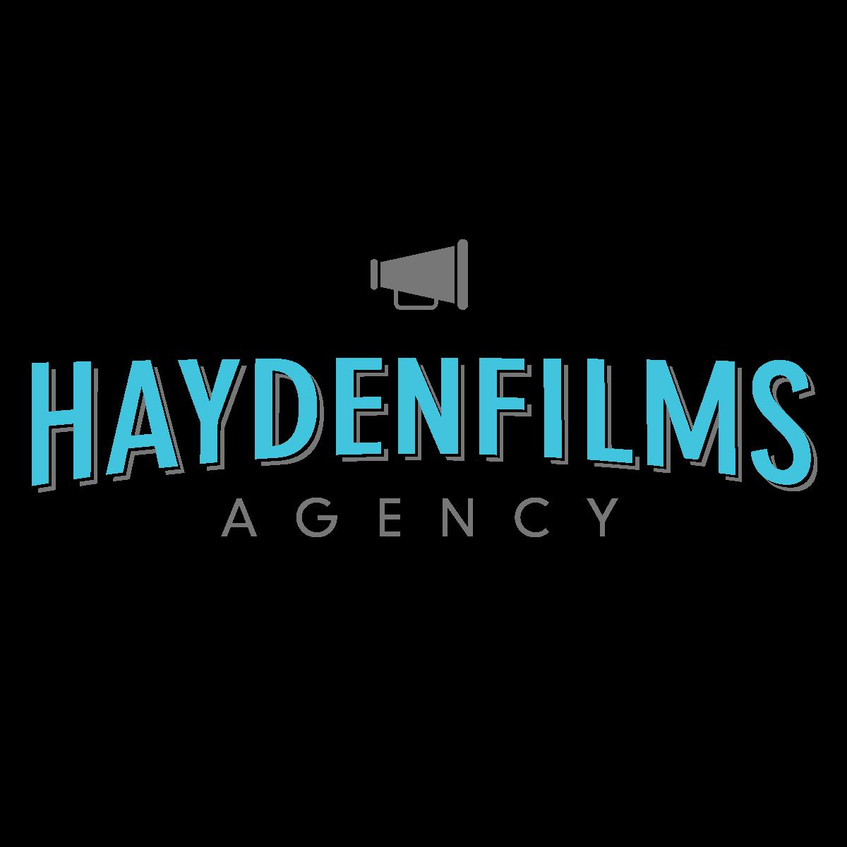Haydenfilms Agency