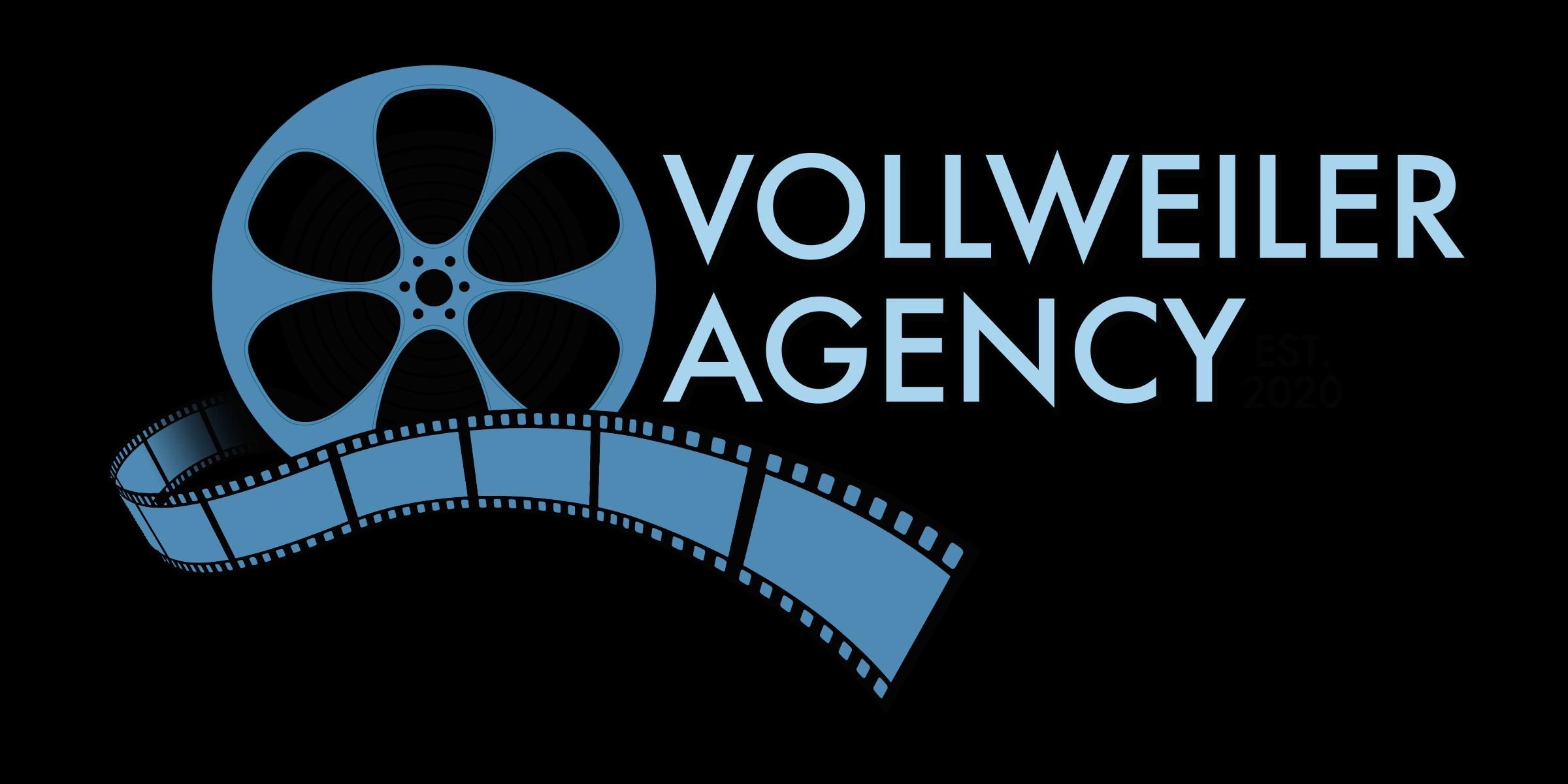 Vollweiler Agency
