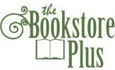 Bookstore Plus