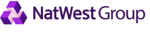 Logo of Natwest Group