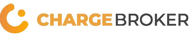 ChargeBroker logo