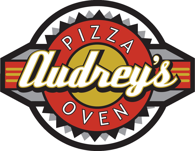 Audreys Pizza Bozeman