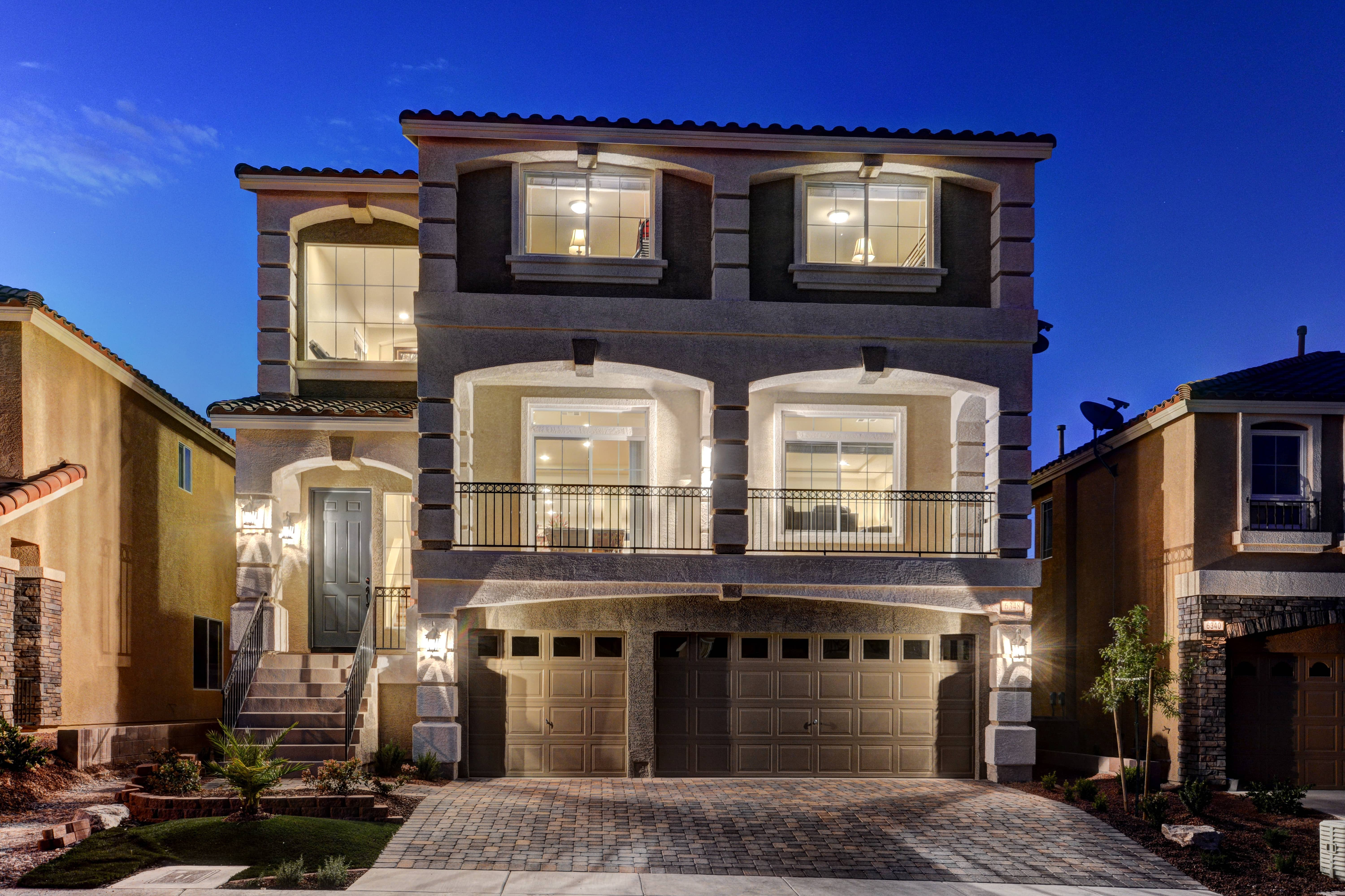 Sell my home LV. sell my home for 1%, Selling a house in Las Vegas?