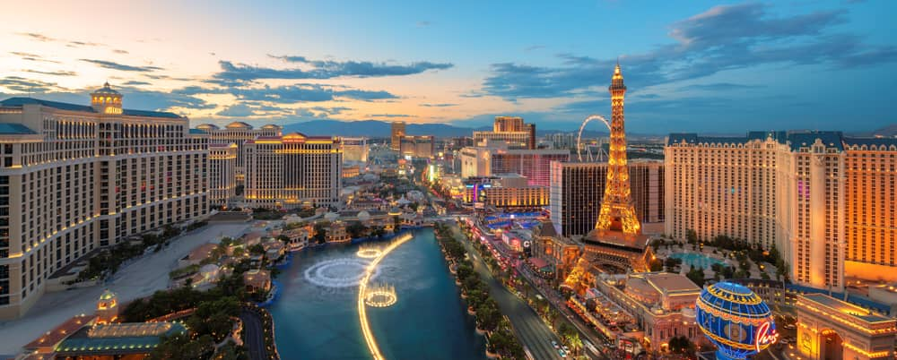 How To Sell A Home In Las Vegas?
