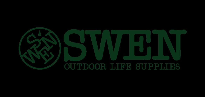 SWEMのロゴ