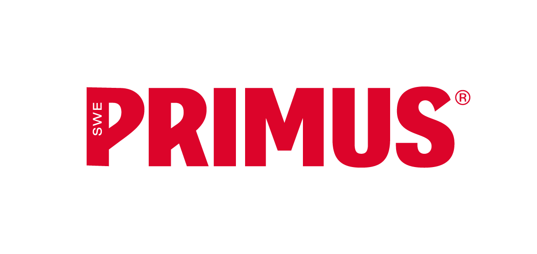 PRIMUS(プリムス)のロゴ