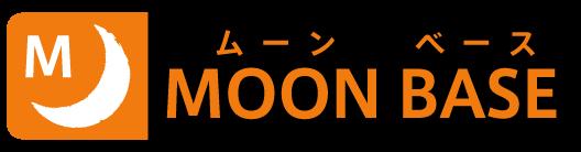 moon base のアイコン