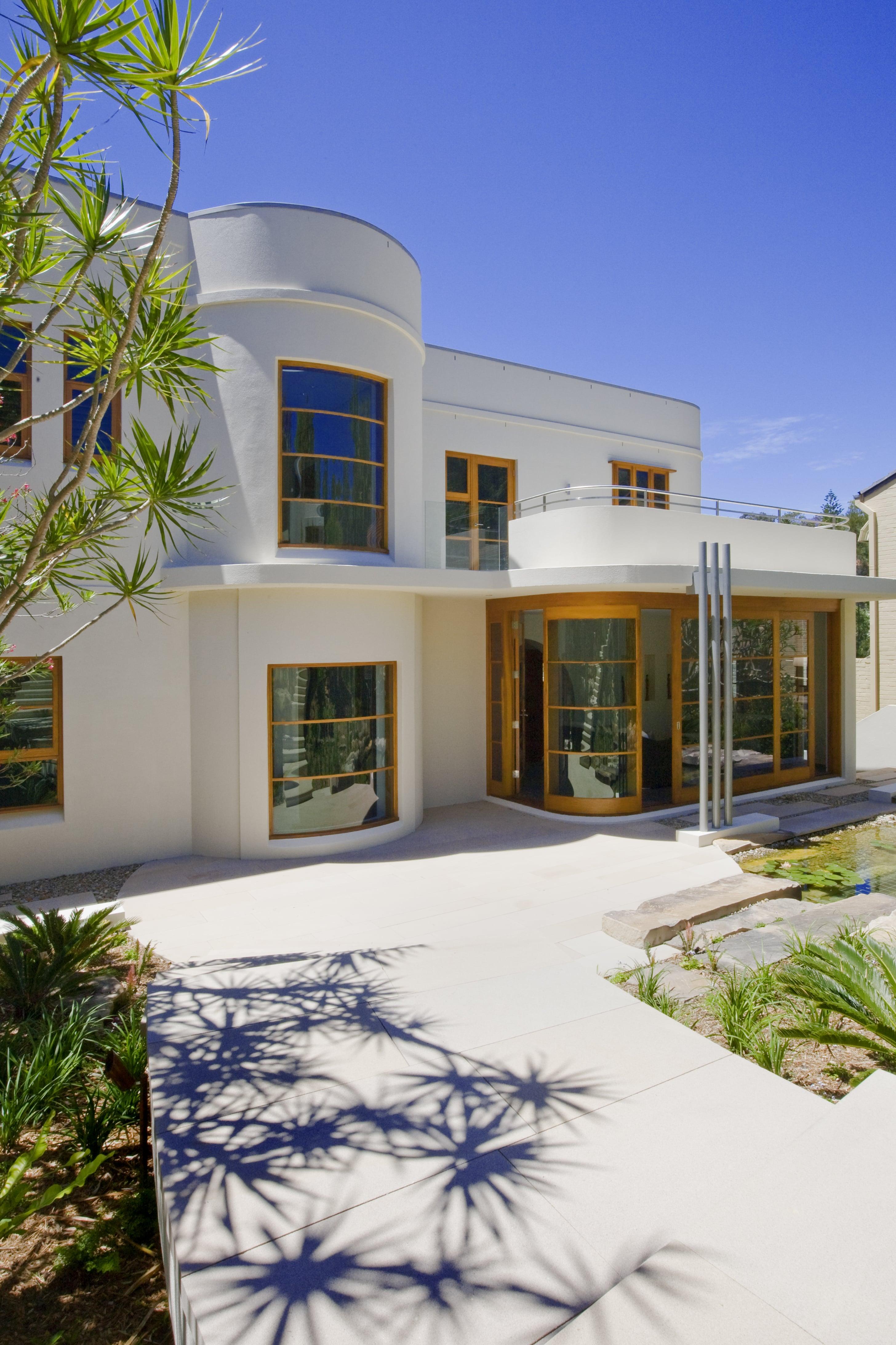 Pearl Bay Timber Windows & Doors