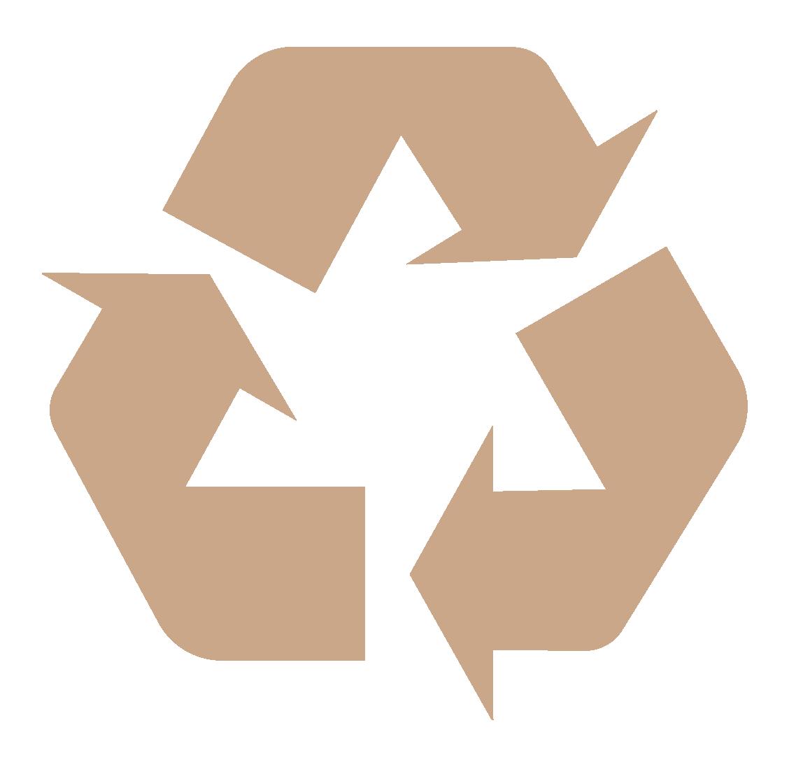 Renewable Timber Icon