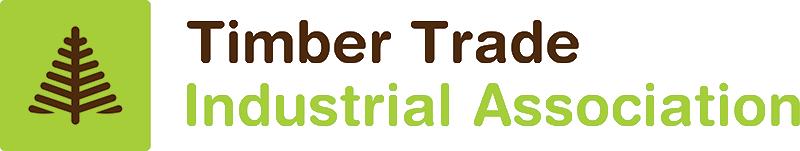 Timber Trade Industrial Association Logo