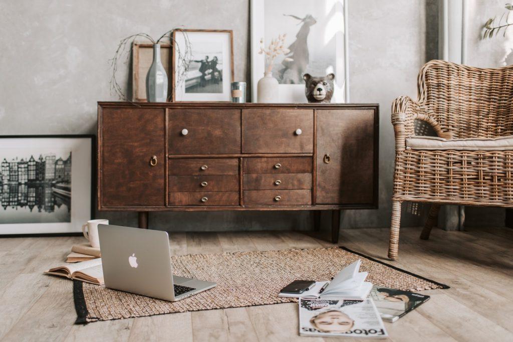 Long term Airbnb rentals