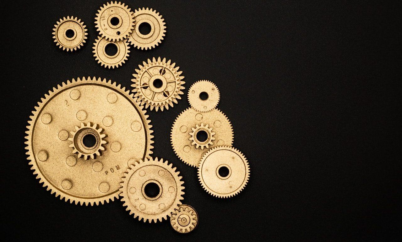 Smart Lock Mechanical Problems