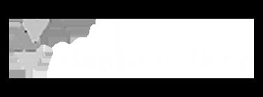 FlytZip partner HexaFactory