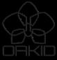 Orkid Tech logo, A FlytZip customer
