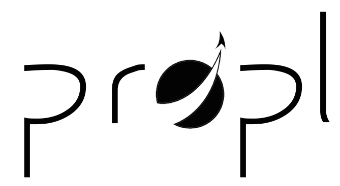 Propl logo
