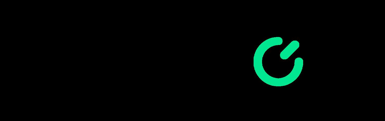 Charge Incubator