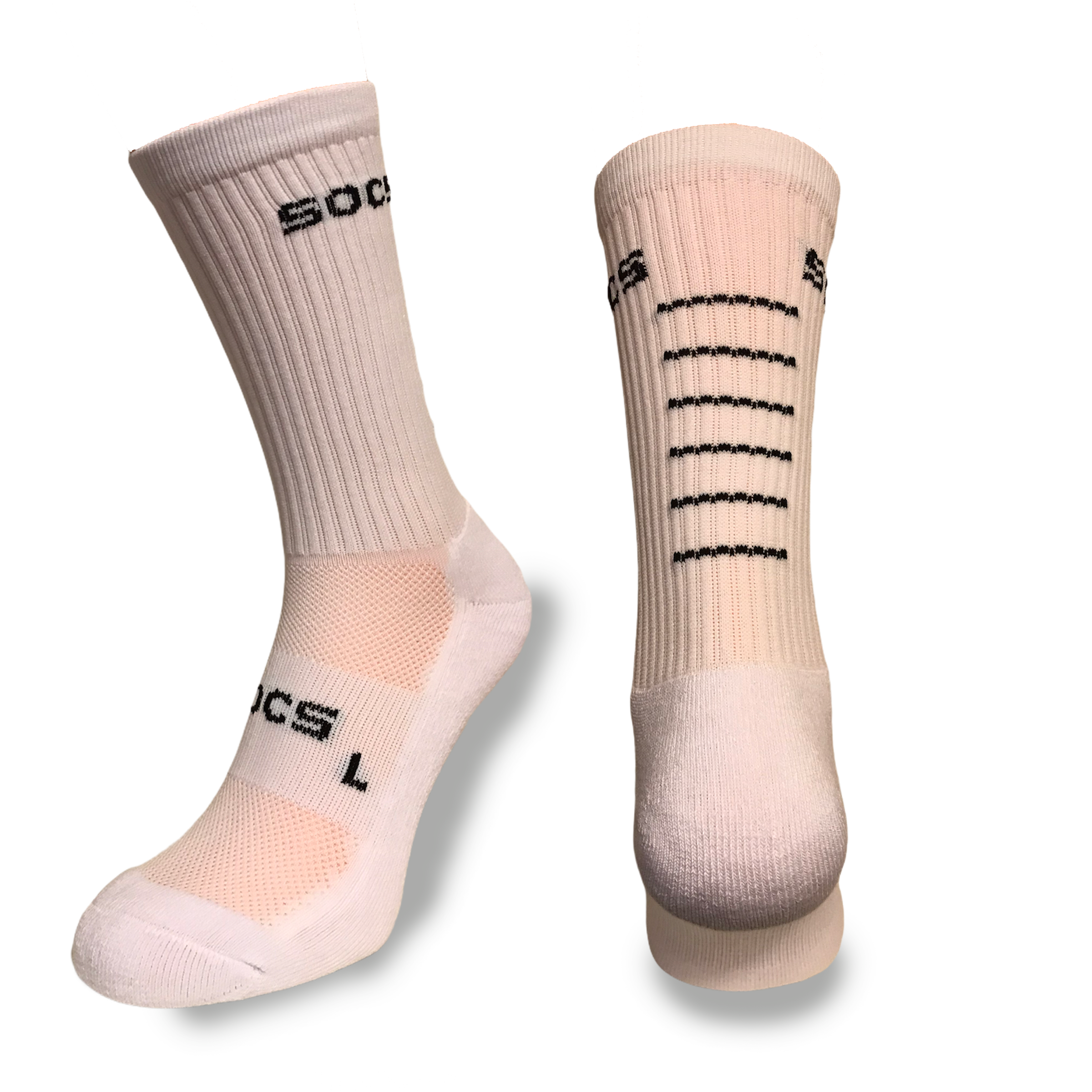 Pro Sport Socks