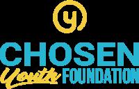 Chosen Youth logo