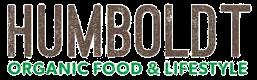 C. Bio Restaurant Humboldt Logo Copy