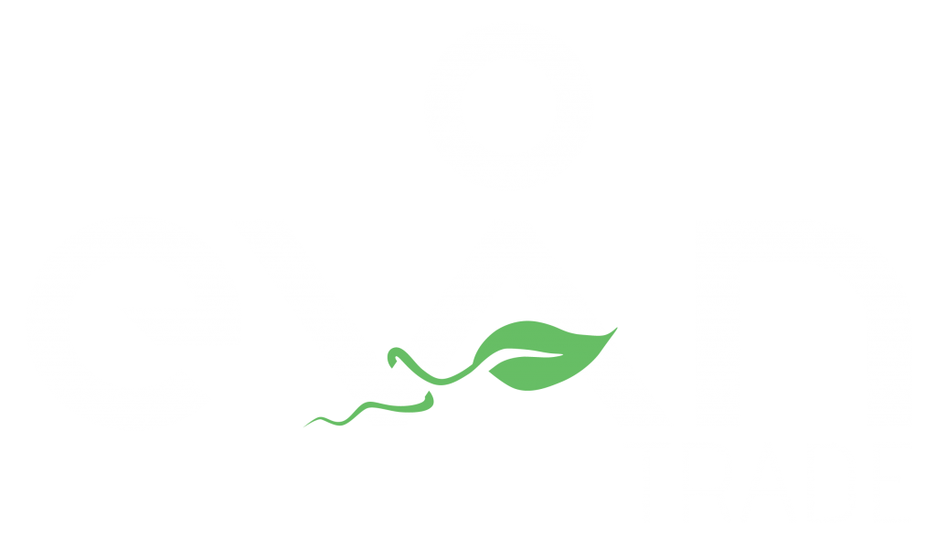 G. Evantrade Logo updated