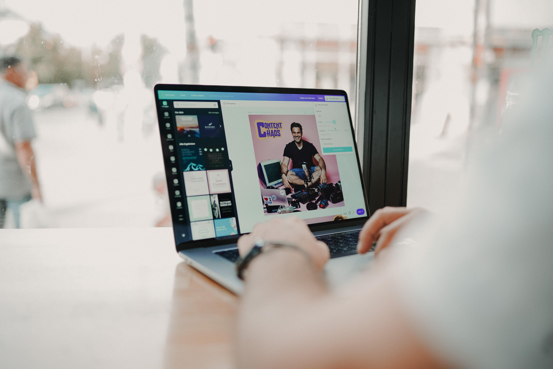 9 Content Marketing Tools | 2021