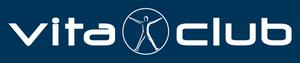 A. Vita Club Logo