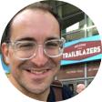 Alex - Founder & CEO, EventGeek