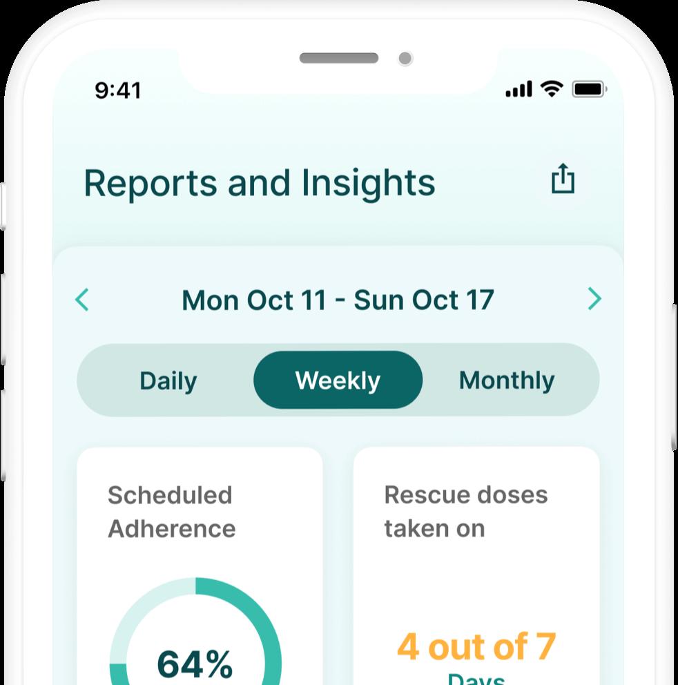 Wellinks Mobile App Graphic