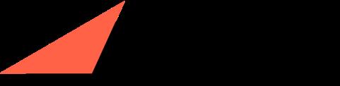 Arist Logo
