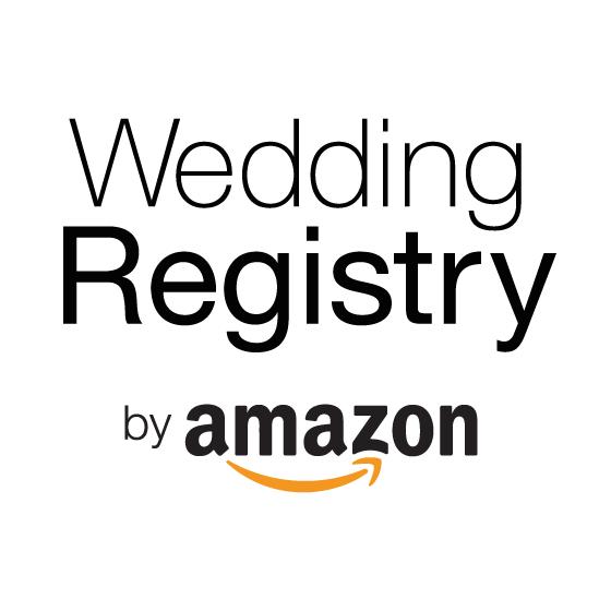 Amazon wedding Pantry Logo