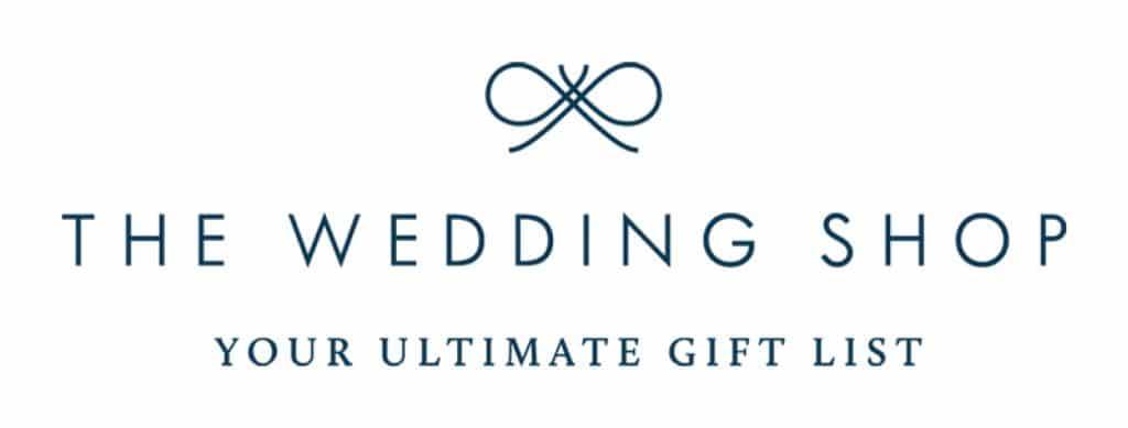 The Presents Shop Logo
