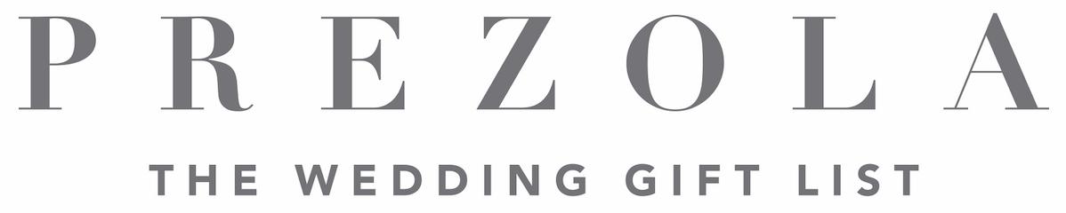 Prezzola Logo