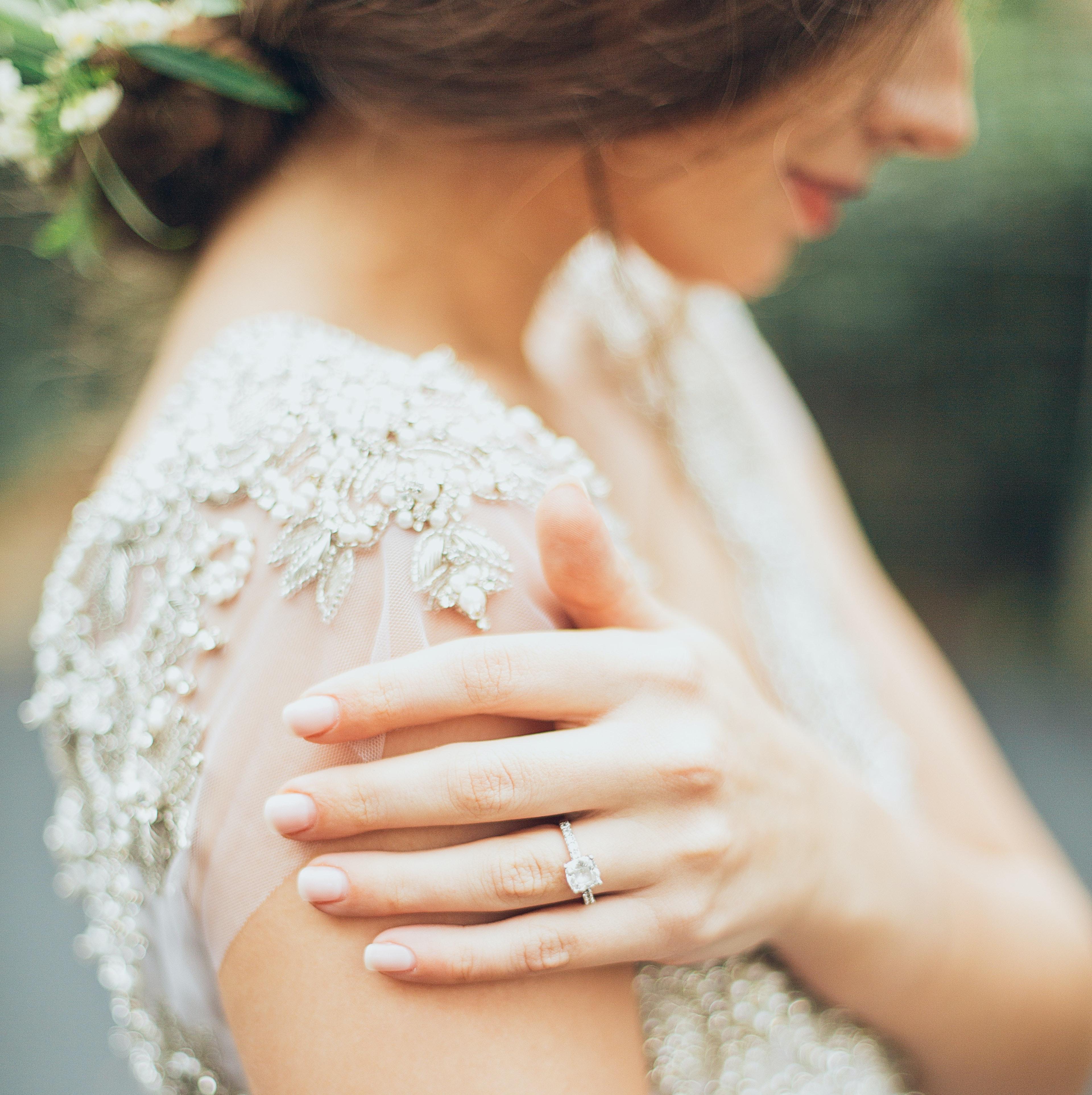 Wedding expert advice