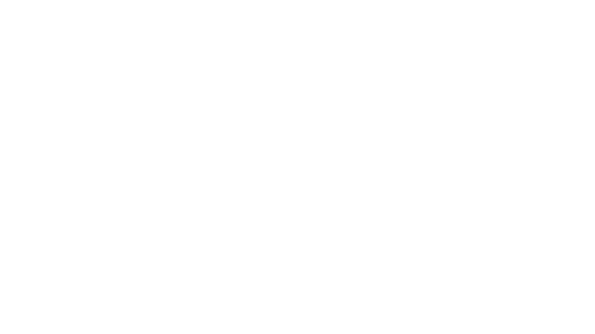 fizz is the credit card for college students