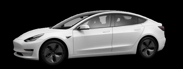 A good credit score makes your dream car cheaper.