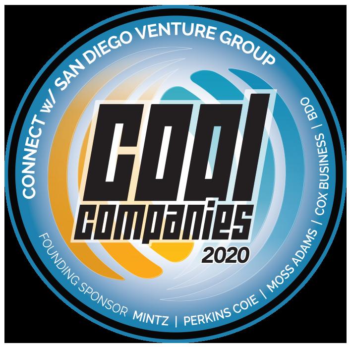 Vektor Medical, Inc. Chosen as a San Diego Venture Group 2020 Cool Company