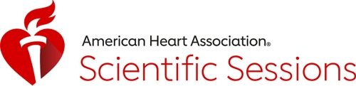 Benefits of Vektor Medical's vMap™ presented at the American Heart Association's Scientific Sessions 2020