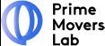 Prime Movers Lab Logo